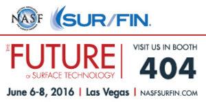 surfin-2016-signature-404